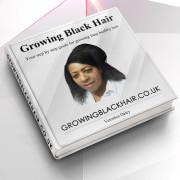 blackhairbook-jpg