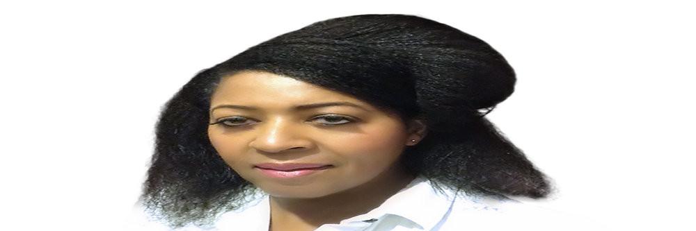 Texturizing black natural hair are you tempted growing black hair urmus Choice Image
